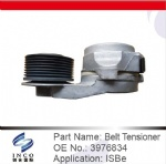 Belt Tensioner 3976834